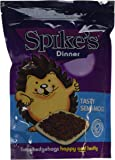 Spikes Semi-Moist Hedgehog Food 550g