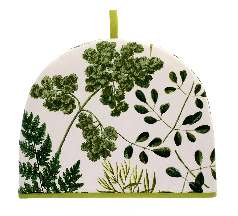 Ulster Weavers RHS Foliage Tea Cosy 7FOL04