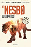 El leopardo (Harry Hole 8) (BEST SELLER)