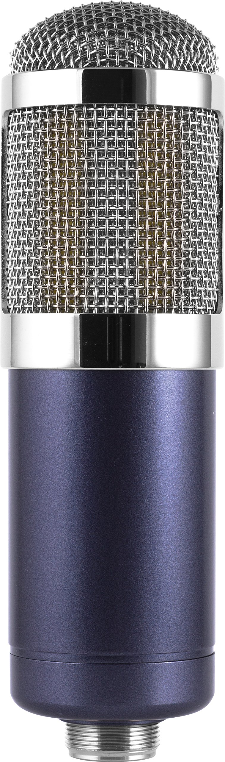 MXL R144 Ribbon Microphone with Shockmount by MXL (Image #2)