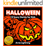 halloween scary halloween stories for kids halloween series book 1 - Halloween Stories Kids