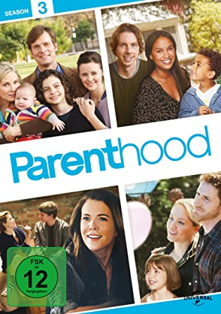 DVD-Veröffentlichungstermine für Erwachsene