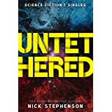 Untethered (Science Fiction | Singles)