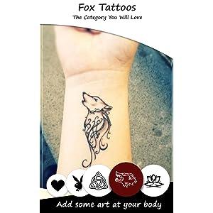 Tattoo photo studio - Fabricante de diseño: Amazon.es: Appstore ...