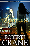 Limitless (Out of the Box Book 1) (English Edition)