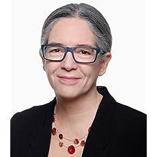 Fiona Brichaut