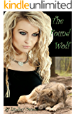 Found Wolf (Truly Mated Book 2)