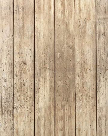 Reclaimed Wood Wallpaper Distressed Wood Wallpaper Rustic Wood Wallpaper Self Adhesive Wallpaper Removable Wallpaper Stick And Peel Wood Grain Wallpaper Wood Look Wallpaper Roll 17 7 X78 7 Amazon Com