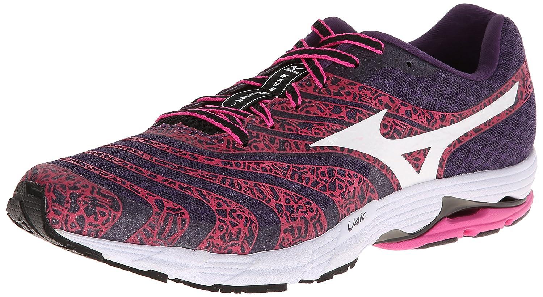 Mizuno Women's Wave Sayonara 2 Running Shoe