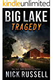 Big Lake Tragedy