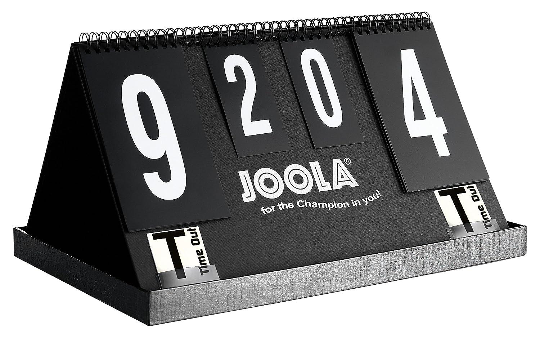 Marcador para Atletismo Joola 22404
