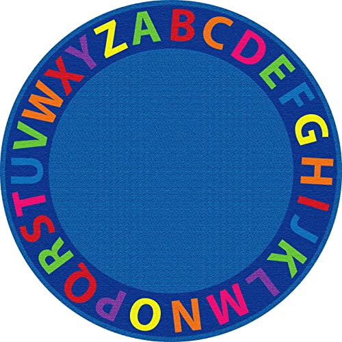 Preschool Rugs For Classroom Amazon Com