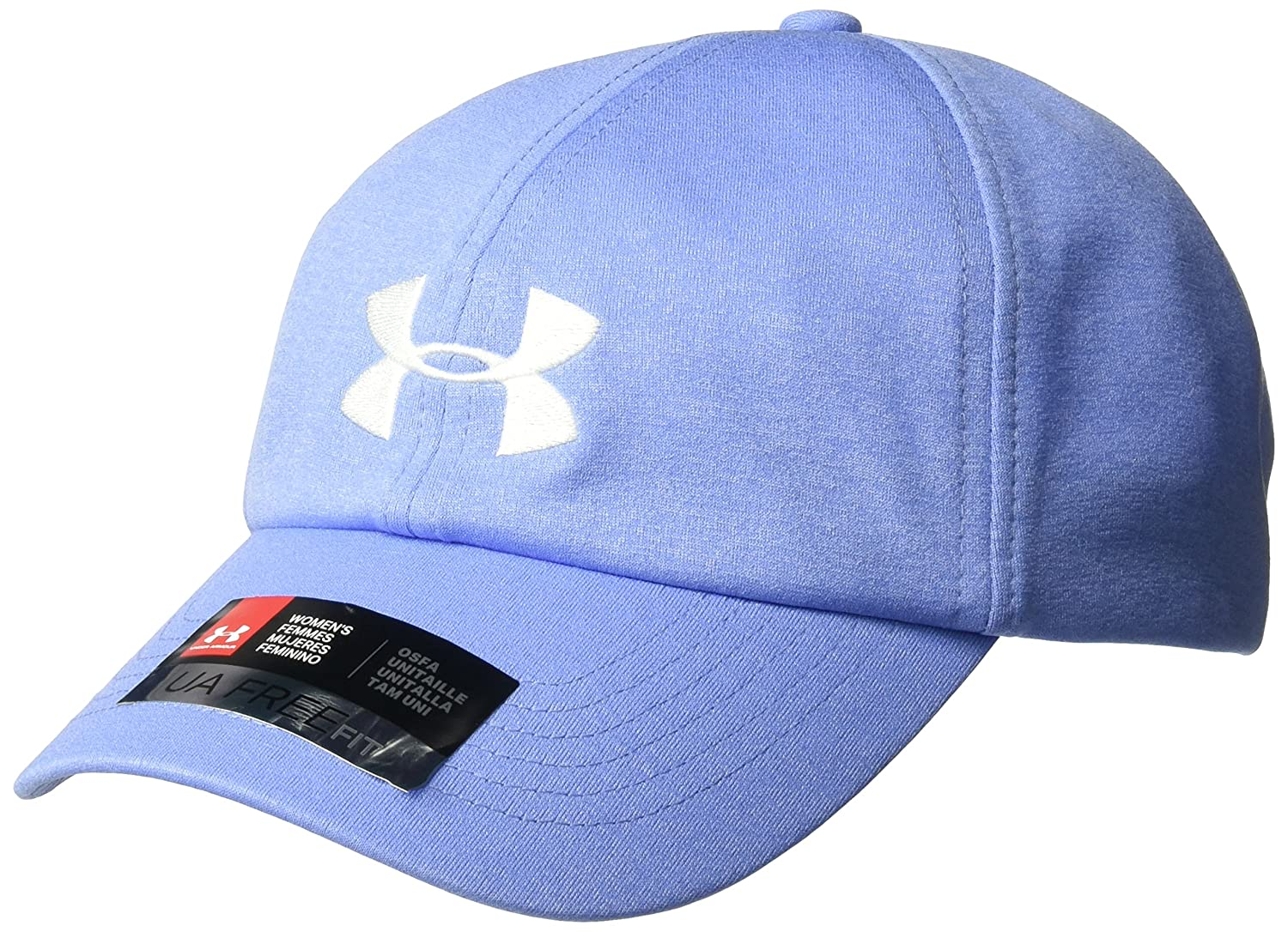 Under Armour Women's Renegade Cap Under Armour Accessories 1306289