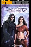 CONFLICTO: EL ENIGMA DE LOS ILENIOS II (Edicion V Aniversario)
