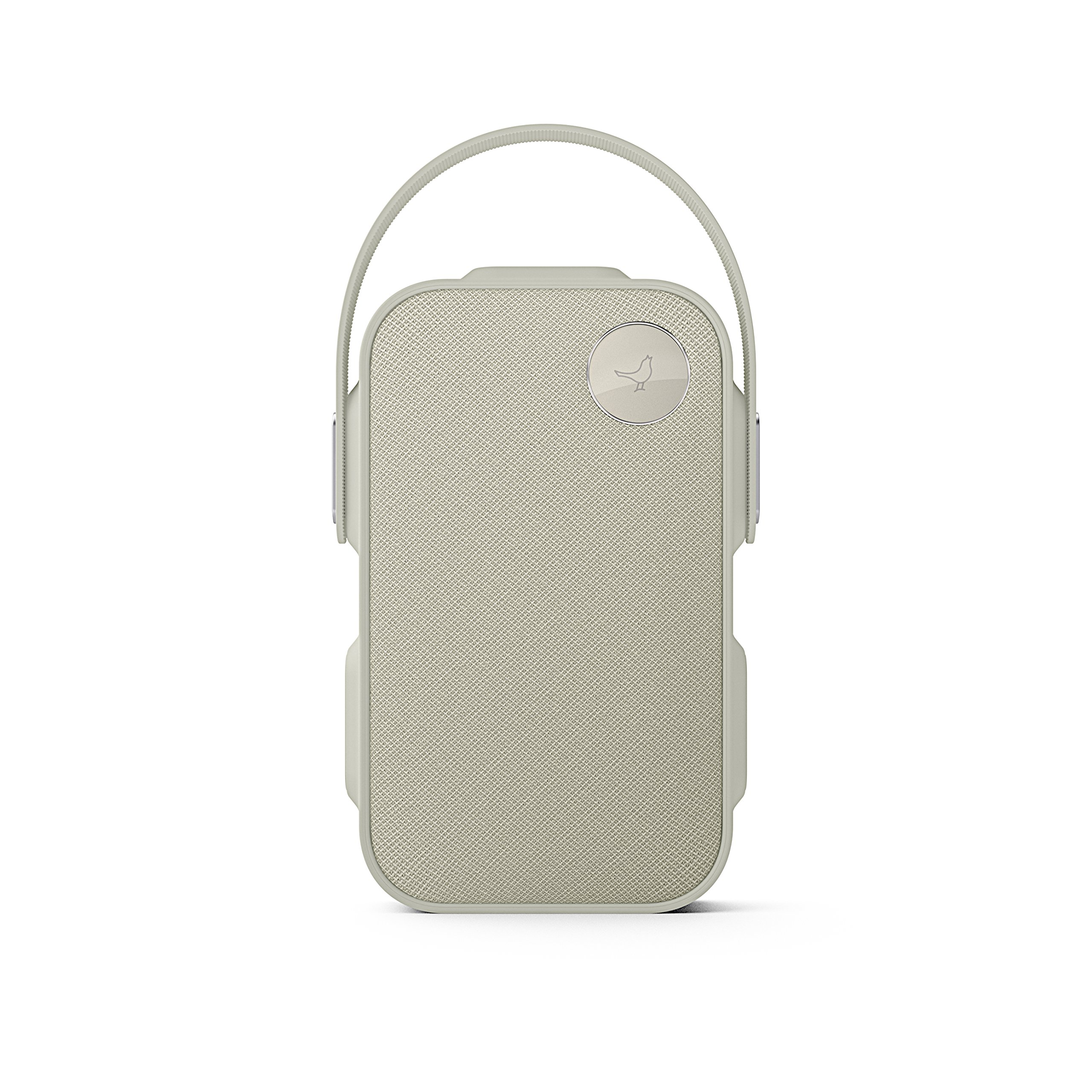 Libratone LG0030000EU3001 ONE Click Splash Proof Hanging...