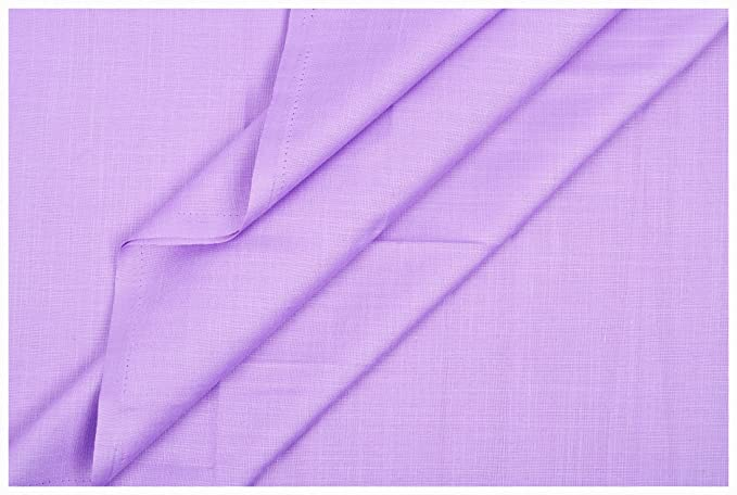 8192c7693e9 Image Unavailable. Image not available for. Colour  My Fabric Store Men s Poly  Cotton ...