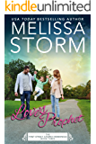 Love's Prophet (First Street Church Romances Book 3)