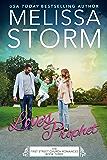 Love's Prophet (First Street Church Romances Book 3)