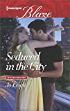 Seduced in the City (NYC Bachelors)