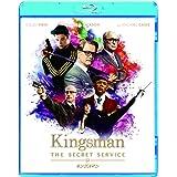 キングスマン [SPE BEST] [Blu-ray]