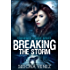 Breaking the Storm (Credence Curse Book 1)