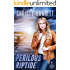Perilous Riptide (Lantern Beach Mysteries Book 5)