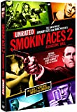 Smokin' Aces 2: Assassins Ball / Coup fumant 2 : Le bal des assassins (Bilingual)