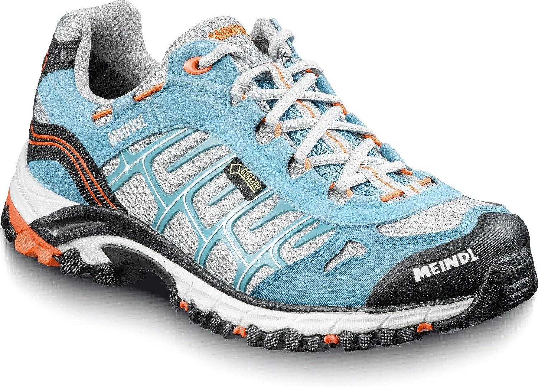 Meindl Cuba Lady GTX, chaussures de sport - outdoor femme J H Pölking GmbH & Co KG 680156