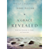 A Grace Revealed: How God Redeems the Story of Your Life