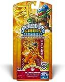 "Skylanders Giants - Character Pack - GOLDEN FLAMESLINGER ""S2"""