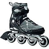 Bladerunner Men's Fitness Skates
