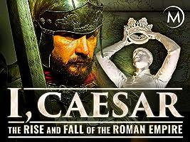 rome season 1 free download utorrent
