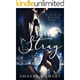 Stray: (Beauty & Her Beast) World of Wolves Book 1: a Paranormal Urban Romance