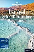 Israel Y Los Territorios Palestinos 4: 1 (Guías