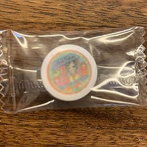 GIFT Japanese Snack Assortment 28pcs of 23 types Full of