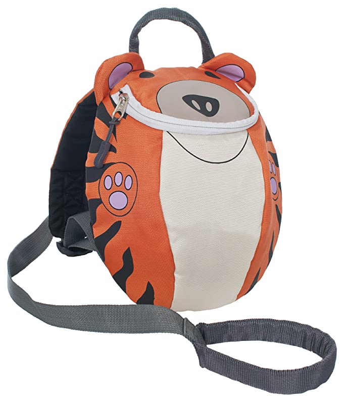 4e5c35df3b Trespass Saber Backpack - Orange