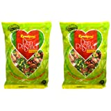 Ravalgaon Pan Pasand Gold Candy, 560 grams (Pack of 2)