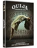 Ouija: L'Origine del Male (DVD)