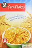 Morrisons Cornflakes, 500g