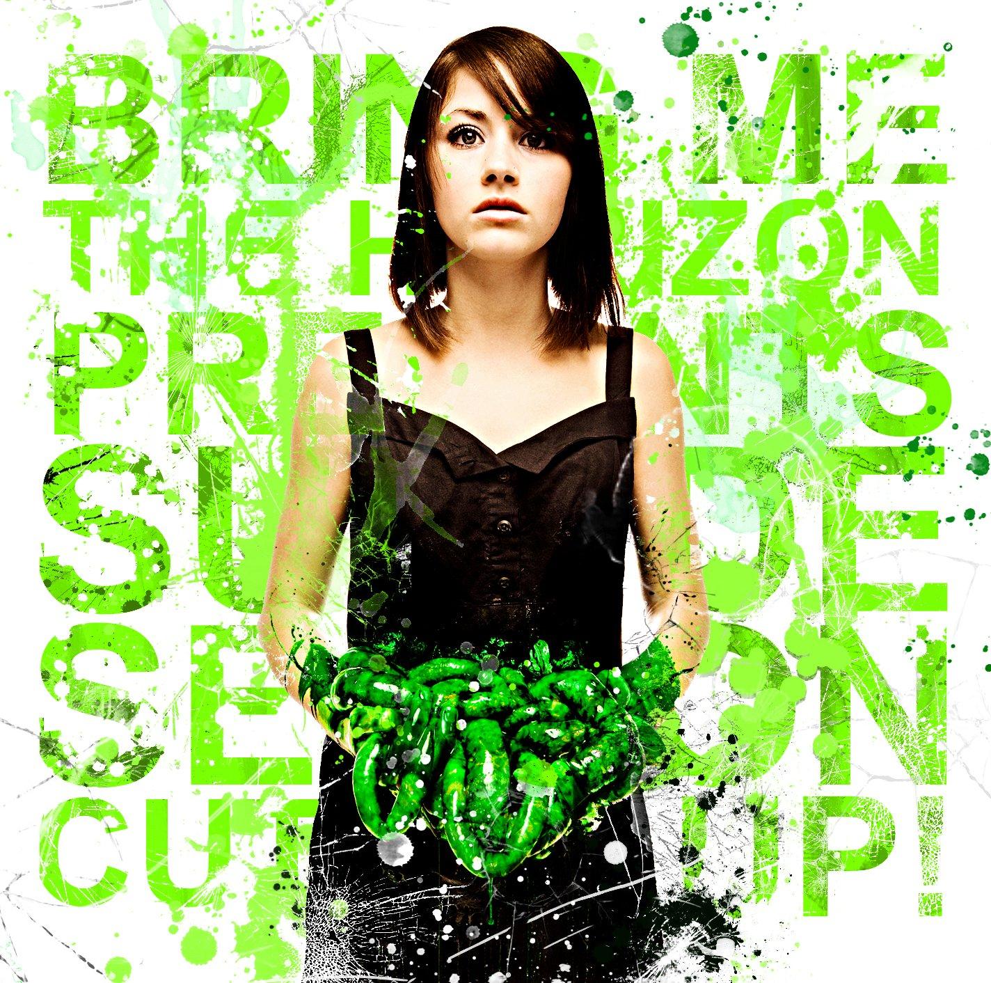 Suicide Season: Deluxe Edition