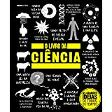 O livro da ciência (reduzido)