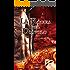 La Roccia del Diavolo (La Maledizione di BlackBeard Vol. 2)