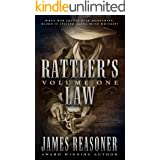 Rattler's Law, Volume One