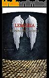 Lemuria: El príncipe Muerto