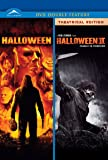 Halloween/Halloween II: Family is Forever (Double Feature)