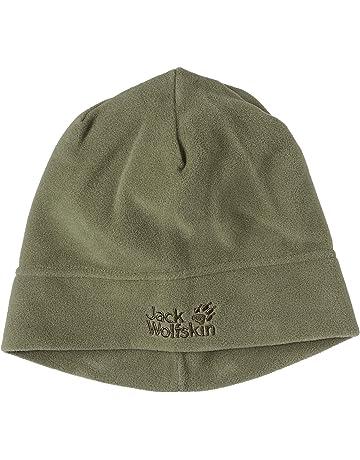 5152372bb0a Jack Wolfskin Real Stuff Hat