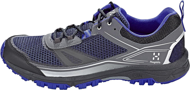 Haglöfs gram, Zapatillas de Trail Running para Hombre: Amazon.es: Zapatos y complementos