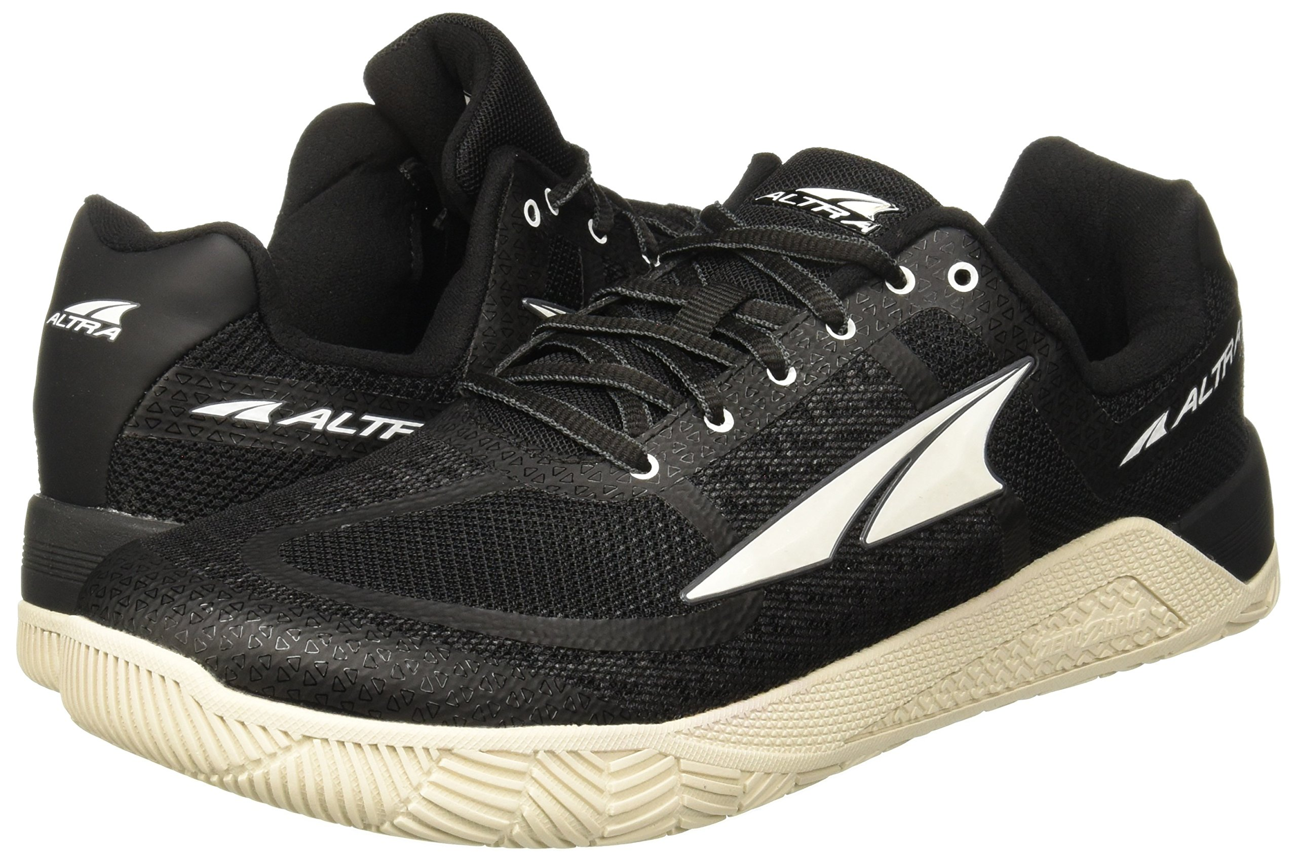 Xterra Paddle Boards >> Altra Men's HIIT Xt Running Shoe | ExerciseN