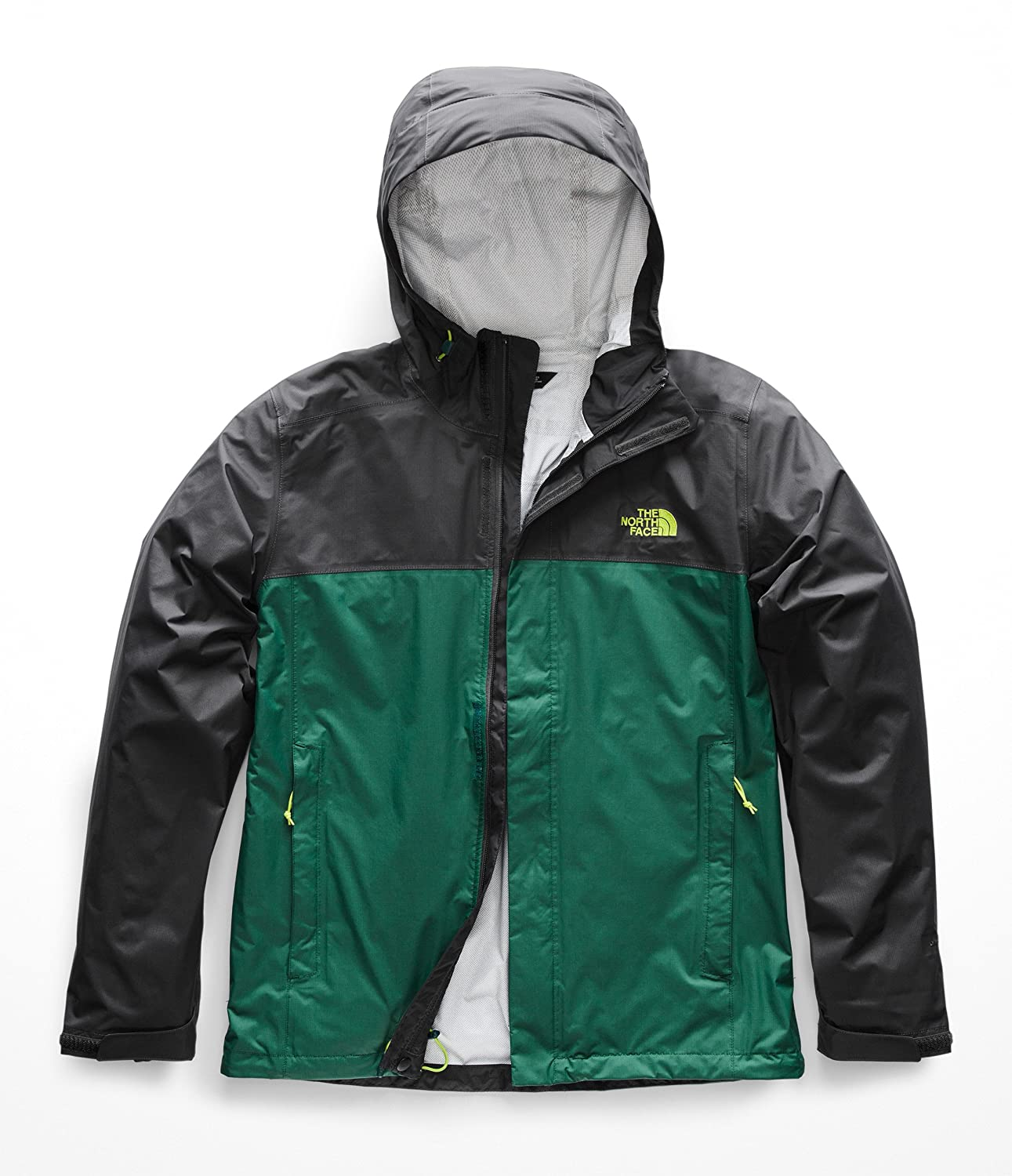 north face prophecy