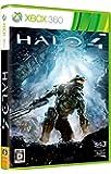 Halo 4 (通常版) - Xbox360
